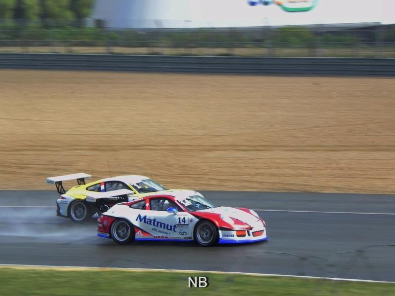 Championnat de France des circuits - FFSA GT et autres courses de support - Page 7 Gt3_0210