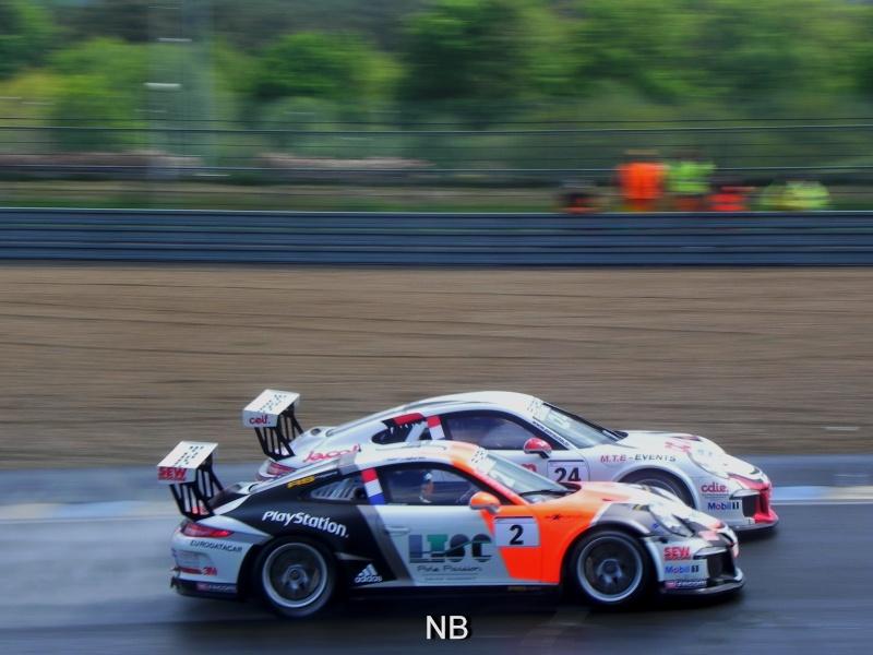 Championnat de France des circuits - FFSA GT et autres courses de support - Page 7 Gt3_0310