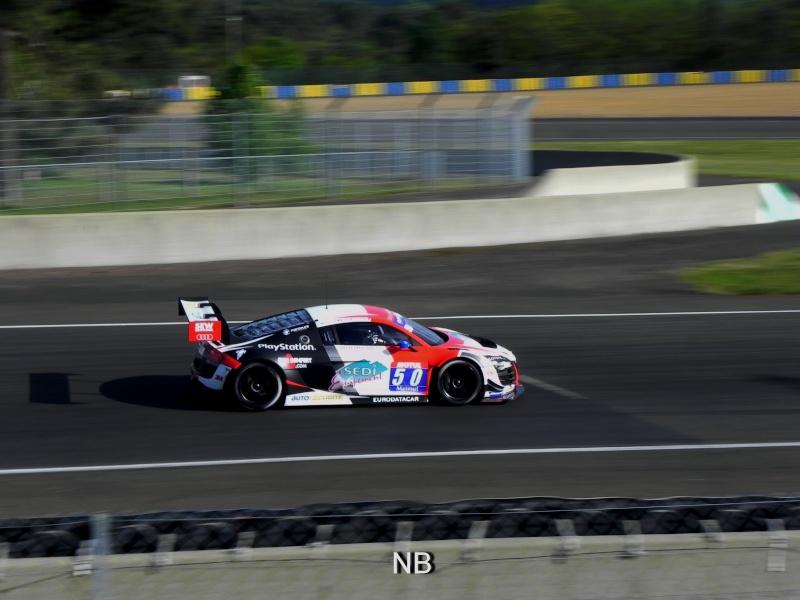 Championnat de France des circuits - FFSA GT et autres courses de support - Page 7 Gt3_0810
