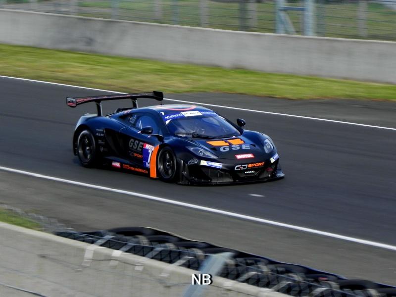 Championnat de France des circuits - FFSA GT et autres courses de support - Page 7 Gt3_0811