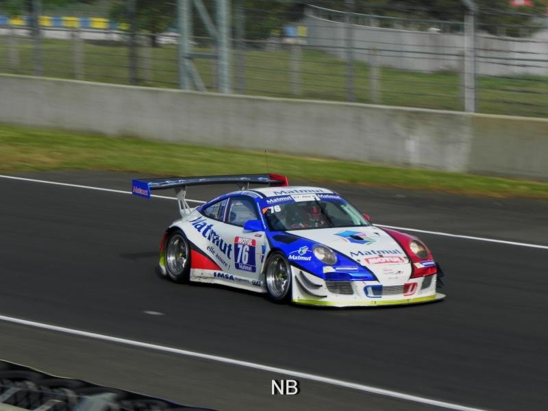 Championnat de France des circuits - FFSA GT et autres courses de support - Page 7 Gt3_0812