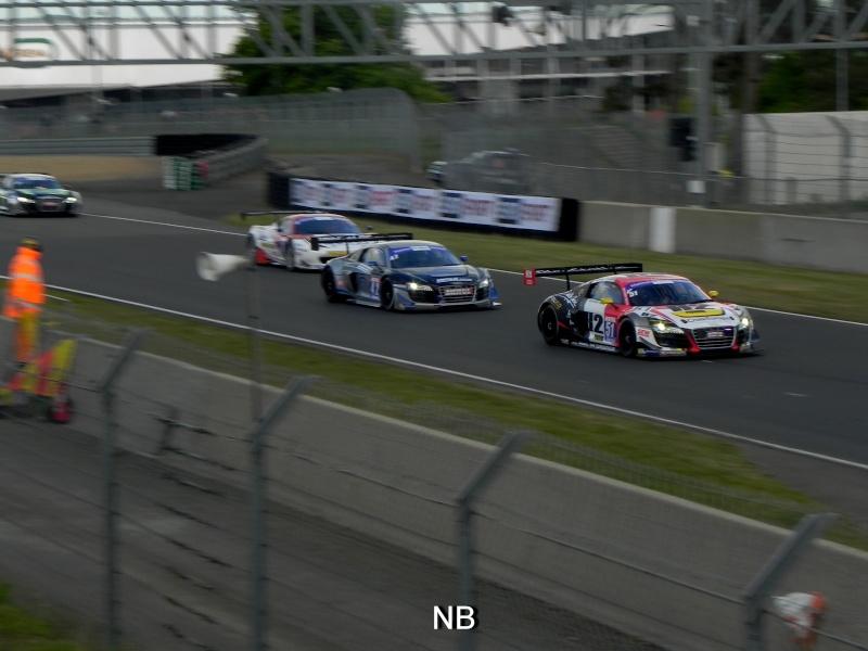 Championnat de France des circuits - FFSA GT et autres courses de support - Page 7 Gt3_1010