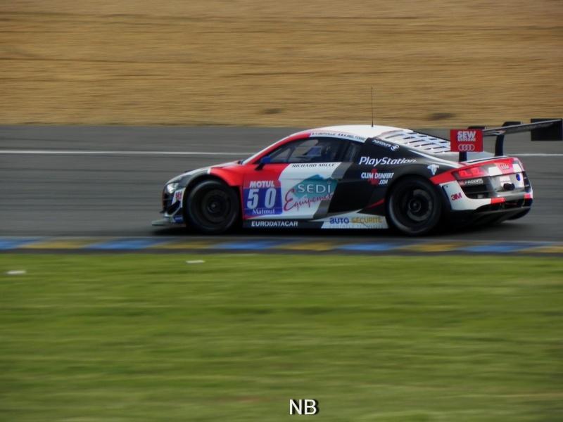Championnat de France des circuits - FFSA GT et autres courses de support - Page 7 Gt3_1210