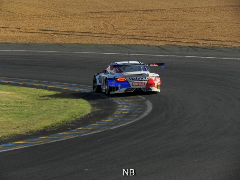 Championnat de France des circuits - FFSA GT et autres courses de support - Page 7 Gt3_1510