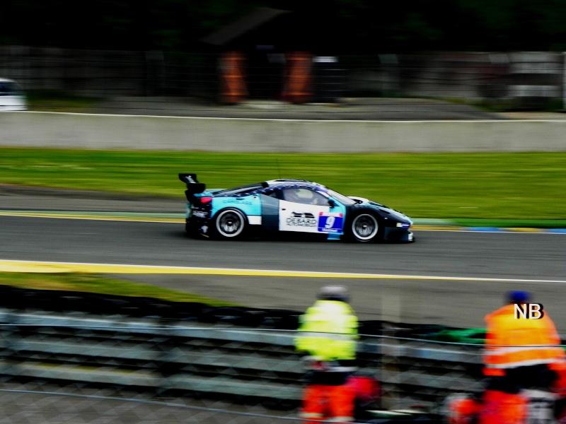 Championnat de France des circuits - FFSA GT et autres courses de support - Page 6 Gttour10