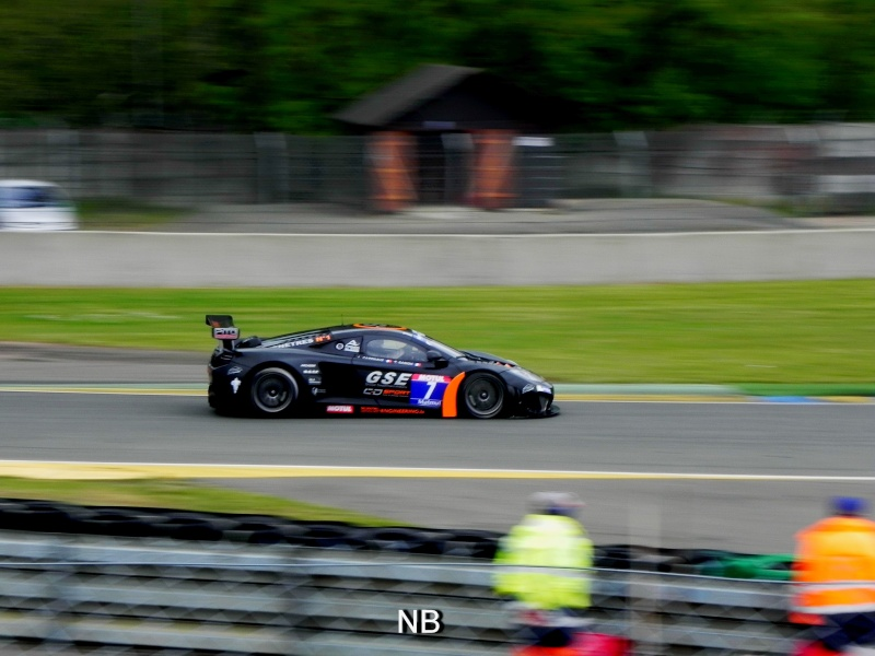 Championnat de France des circuits - FFSA GT et autres courses de support - Page 6 Gttour11