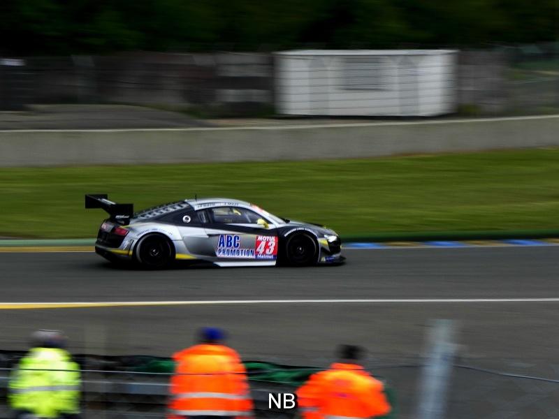 Championnat de France des circuits - FFSA GT et autres courses de support - Page 6 Gttour12