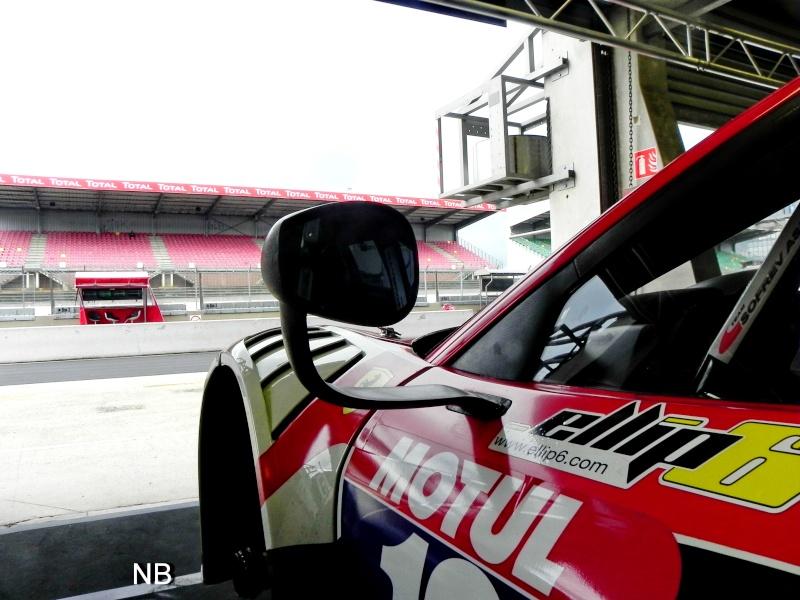 Championnat de France des circuits - FFSA GT et autres courses de support - Page 6 Gttour13