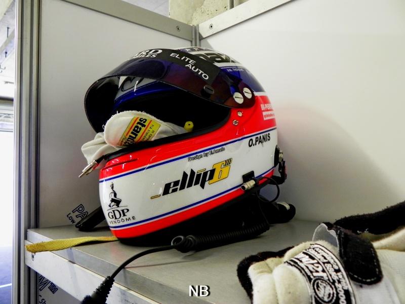 Championnat de France des circuits - FFSA GT et autres courses de support - Page 6 Gttour14