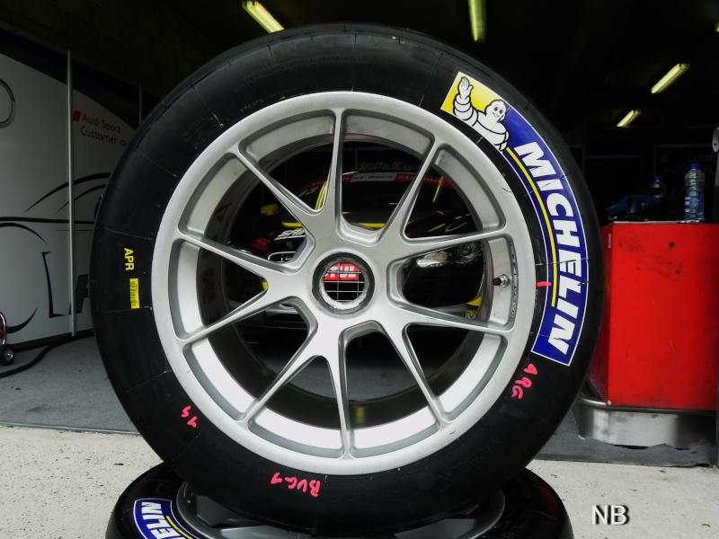 Championnat de France des circuits - FFSA GT et autres courses de support - Page 6 Gttour15