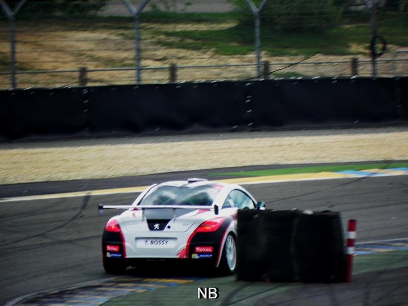 Championnat de France des circuits - FFSA GT et autres courses de support - Page 6 Gttour20