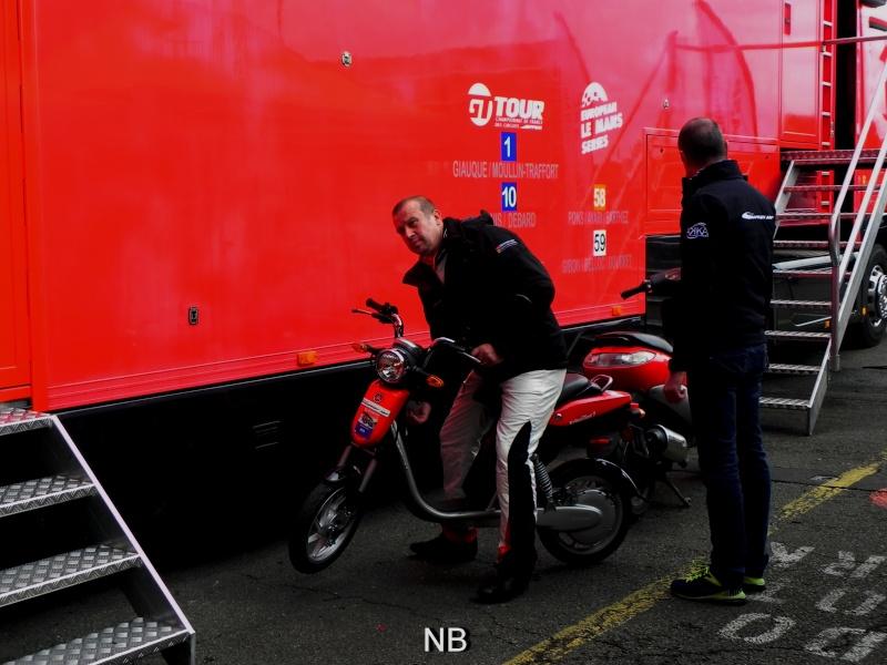 Championnat de France des circuits - FFSA GT et autres courses de support - Page 6 Gttour23