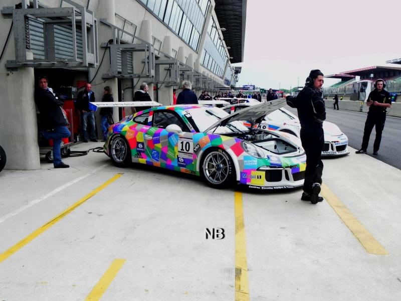 Championnat de France des circuits - FFSA GT et autres courses de support - Page 6 Gttour26