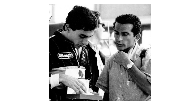 Ayrton Senna da Silva - Hommage... - Page 4 S110