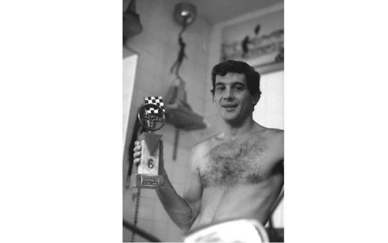 Ayrton Senna da Silva - Hommage... - Page 4 S510