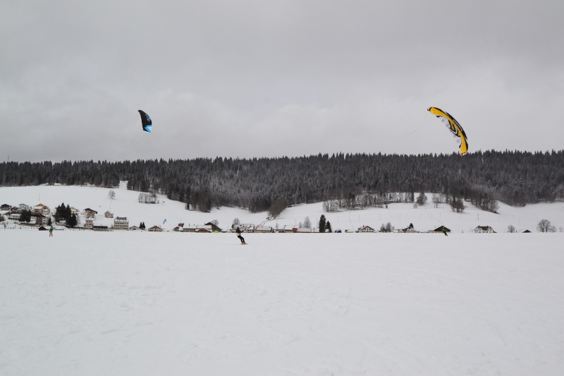 Des Gwada en Suisse Dsc_0021