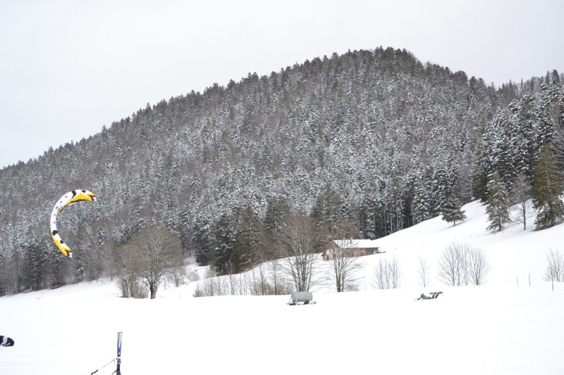 Des Gwada en Suisse Dsc_0025