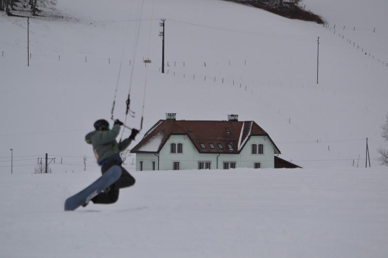 Des Gwada en Suisse Dsc_0028