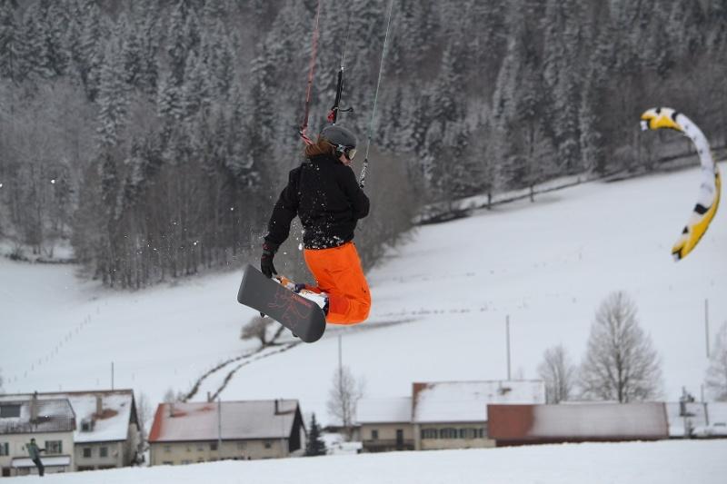 Des Gwada en Suisse Dsc_0029