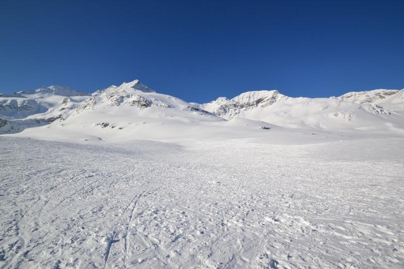 Des Gwada en Suisse Dsc_0032