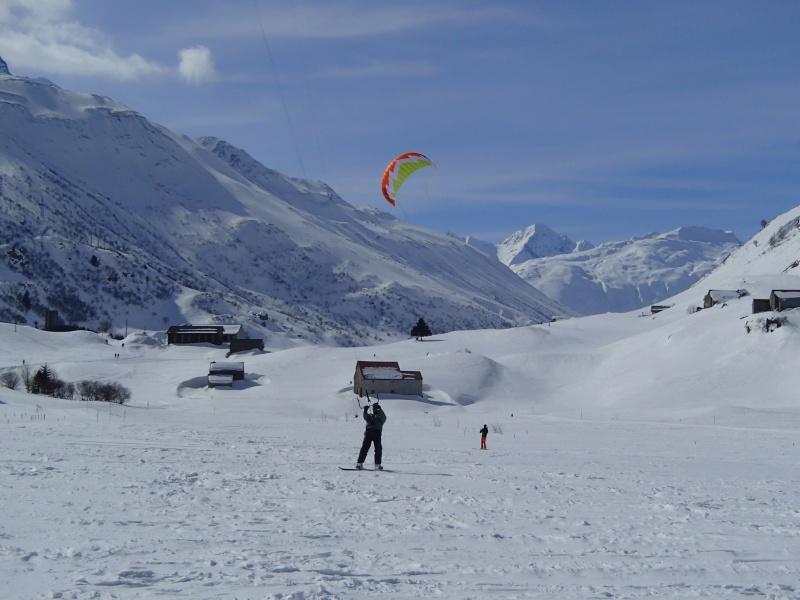 Des Gwada en Suisse P2250010