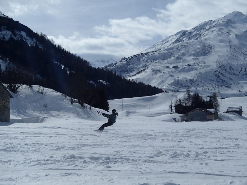 Des Gwada en Suisse P2250011