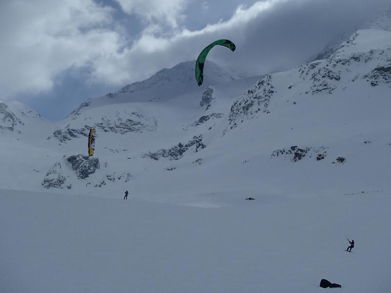 Des Gwada en Suisse P3050010