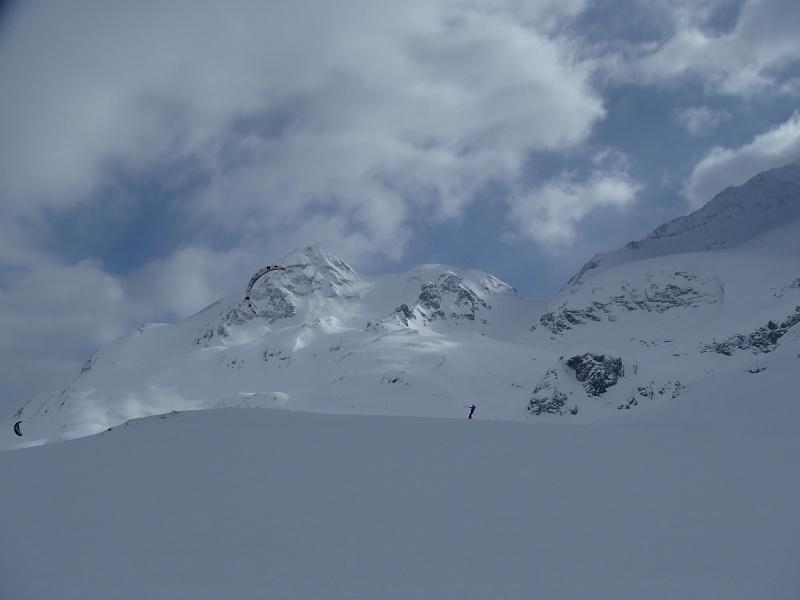 Des Gwada en Suisse P3050011