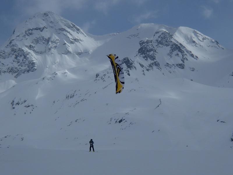 Des Gwada en Suisse P3050013
