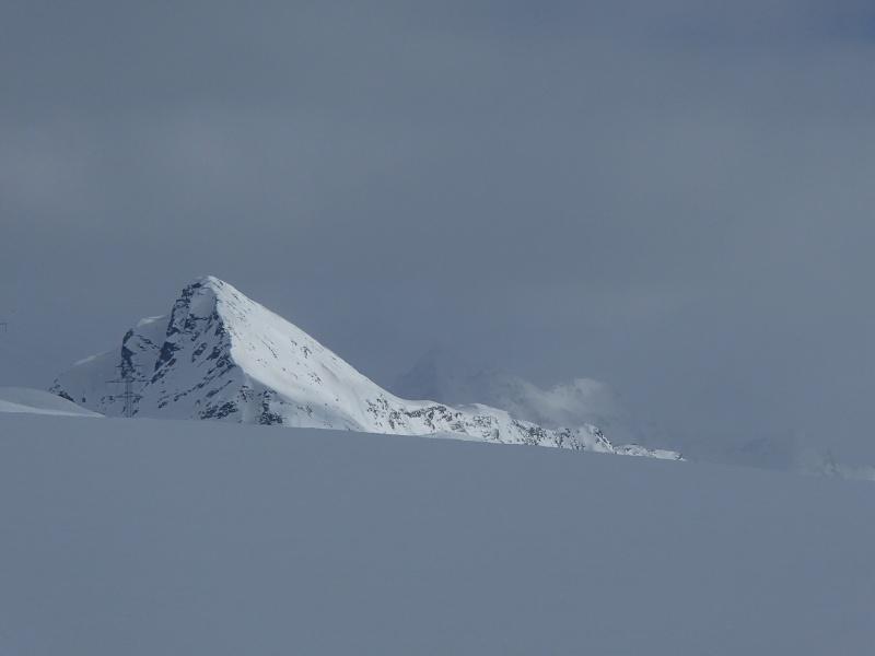 Des Gwada en Suisse P3050014