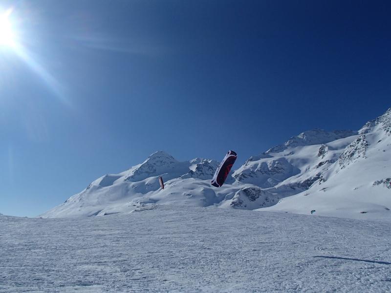 Des Gwada en Suisse P3060010