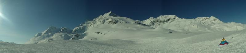 Des Gwada en Suisse P3060011