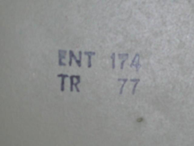casque TAP 56 2 ème REP (besoin d'aide) 50-410