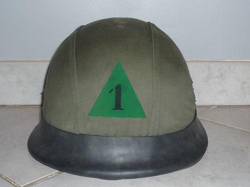 casque TAP 56 2 ème REP (besoin d'aide) Bid_310