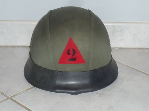 casque TAP 56 2 ème REP (besoin d'aide) Bid_610