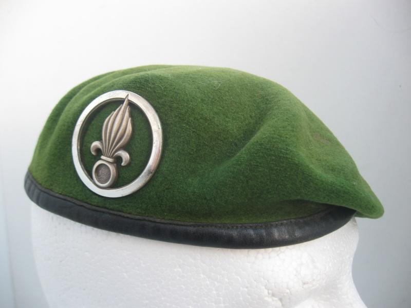 Les insignes de béret dans l'armée française Img_6716