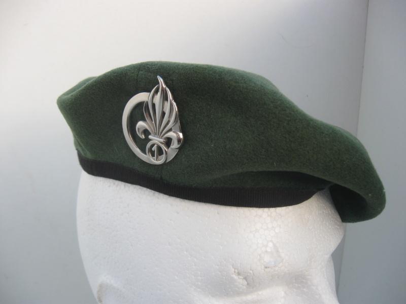 Les insignes de béret dans l'armée française Img_6717