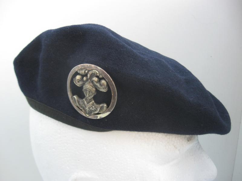 Les insignes de béret dans l'armée française Img_6726