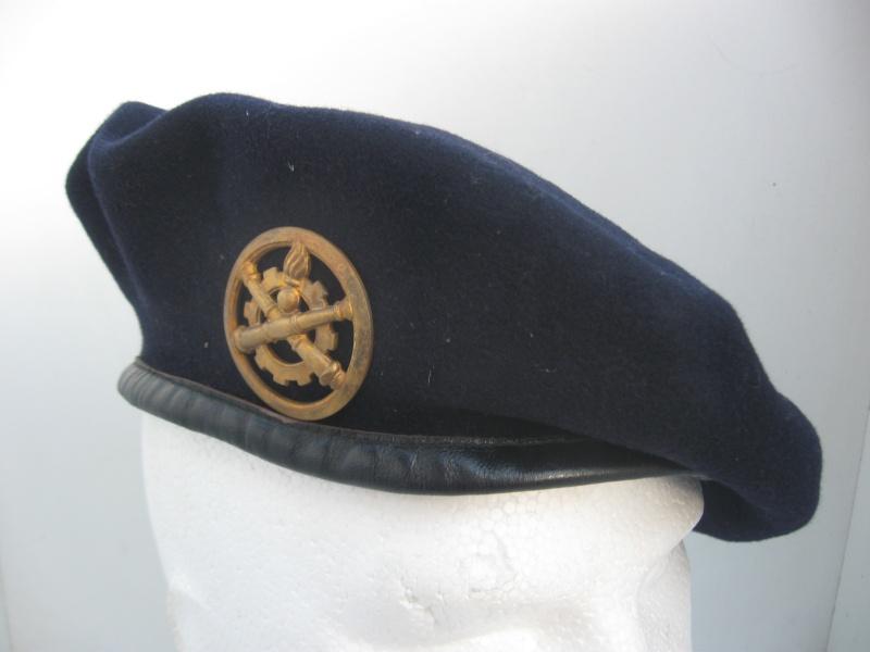 Les insignes de béret dans l'armée française Img_6729