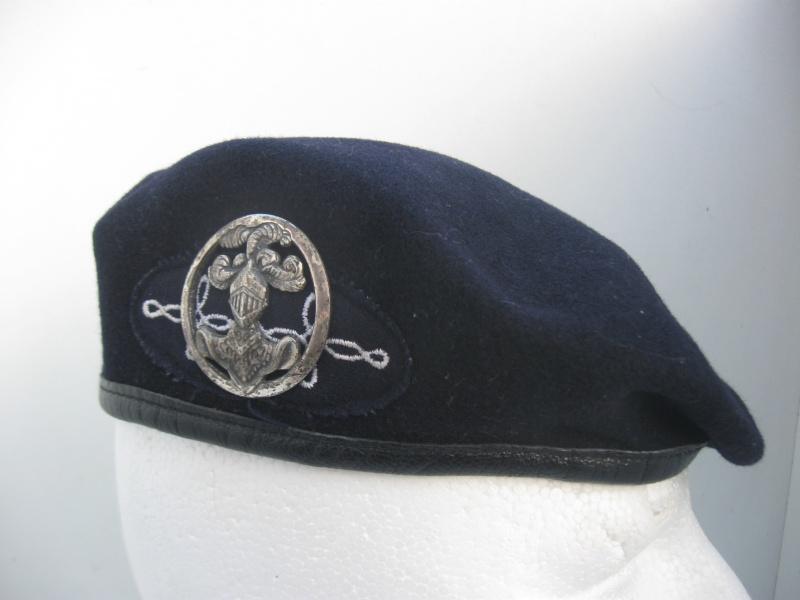 Les insignes de béret dans l'armée française Img_6731