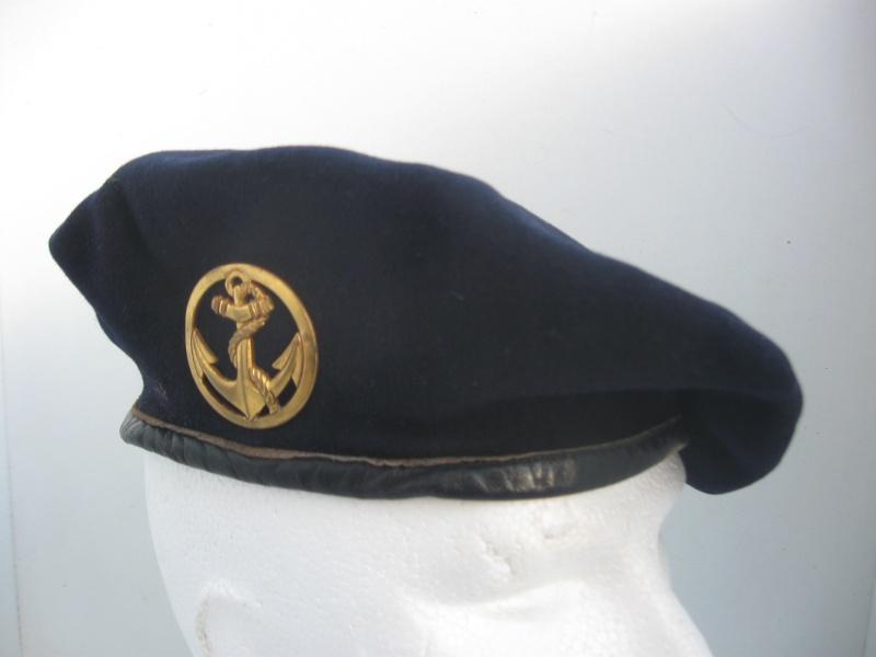 Les insignes de béret dans l'armée française Img_6735