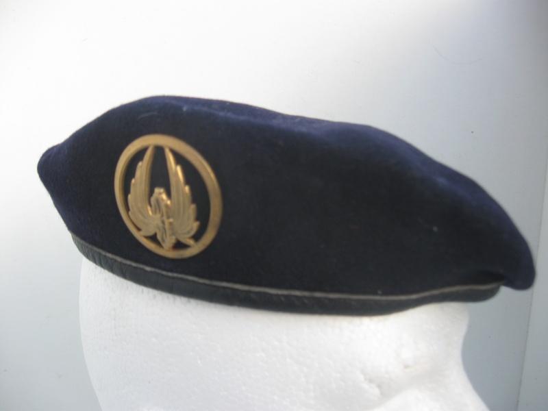 Les insignes de béret dans l'armée française Img_6736