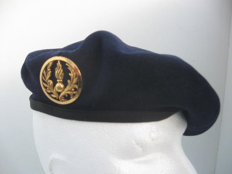 Les insignes de béret dans l'armée française Img_6741