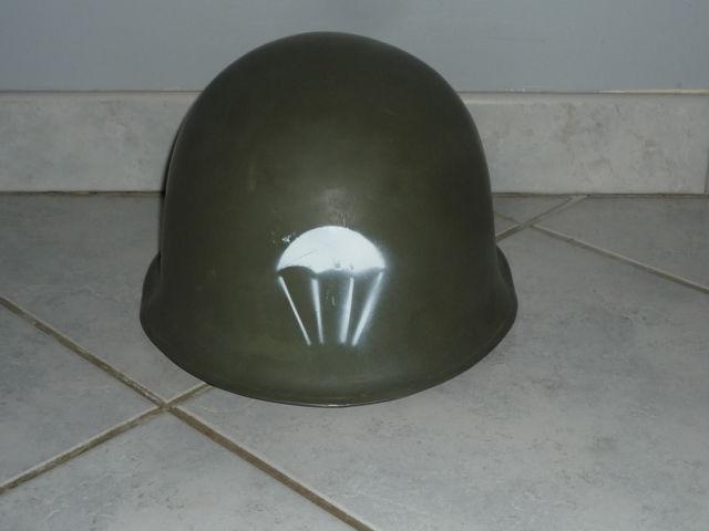 casque TAP 56 2 ème REP (besoin d'aide) Kgrhqf12