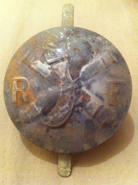 Copie insignes casques Adrian Kgrhqz10