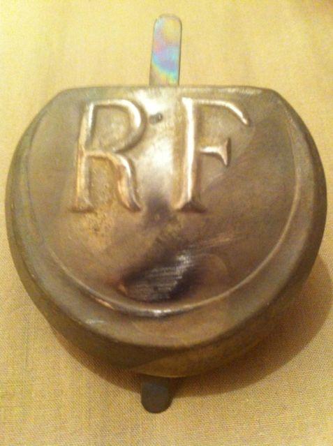 Copie insignes casques Adrian T2ec1612