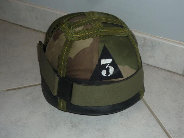 casque TAP 56 2 ème REP (besoin d'aide) T2ec1618