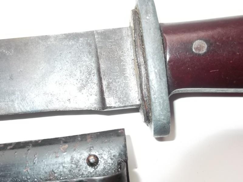 Couteau Puma Dscf1239