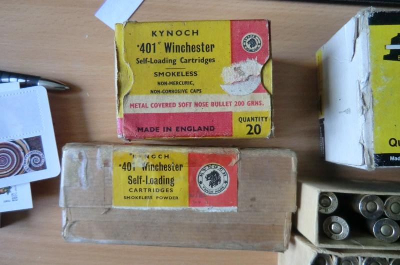 Winchester 401sl - Page 2 401_ws11