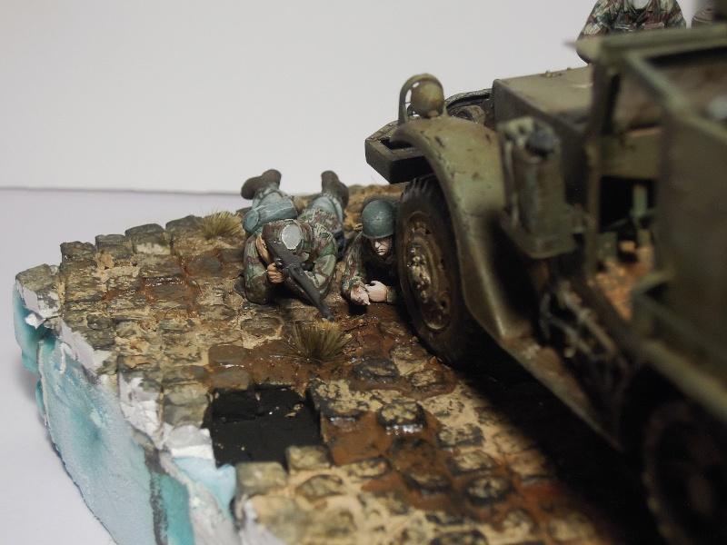 M3A1 Half-Track Dragon 1/35 - Page 6 Dscn6313